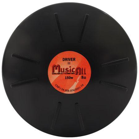 driver-musicall-70w-rms-8-ohms-fenolico-frete-gratis-connect-parts--1-