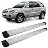 Estribo-Lateral-Sportage-2009-2010-Aluminio-Anodizado-connectparts--1-