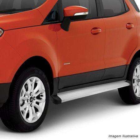 Estribo-Lateral-Ecosport-20013-a-2015-Aluminio-Anodizado-connectparts--1-