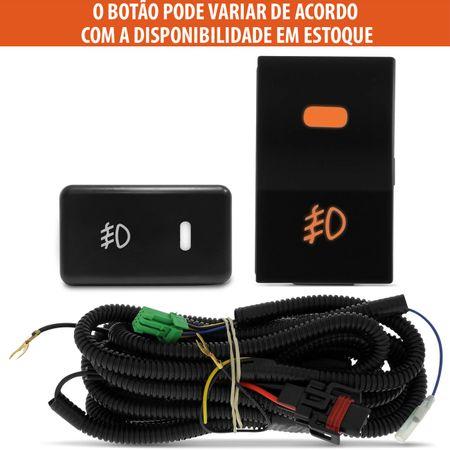 Kit-Farol-de-milha-Ranger-2013-a-2015-connectparts--5-