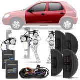 Kit-Vidro-Eletrico-Sensorizado-Celta-1999-a-2013-Prisma-2006-a-2012-4-Portas-Completo-connectparts--1-