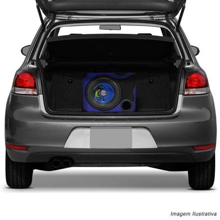 Caixa-Dutada-Musicall-Sub-12-300W-Azul-Grafitada-50-litros-connectparts--1-
