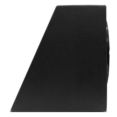 Caixa-Dutada-Musicall-Sub-12-150W-Black-40-L-connectparts--1-