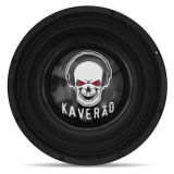 Subwoofer-Kaverao-12-Polegadas-1-5K-W-Ima200X40-4-Ohms-Prata-connectparts--1-