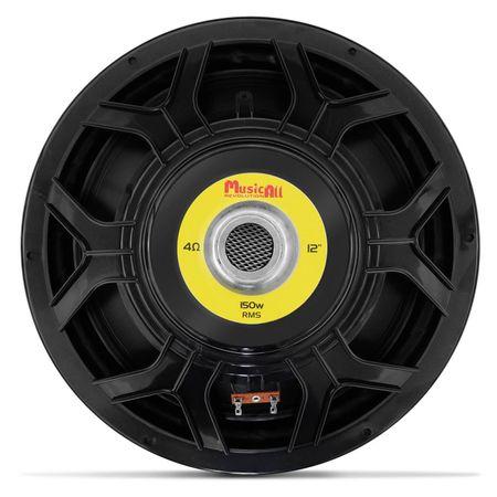 Alto-Falante-Musicall-Subwoofer-12-Polegadas-150w-Cone-PP-Prata-connectparts--1-