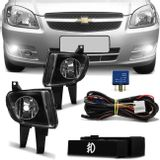 Kit-Farol-Milha-Celta-Prisma-12-13-14-15-Neblina-Auxiliar-connectparts--1-