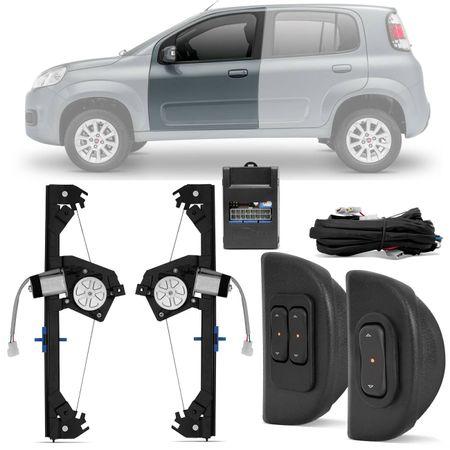 Kit-Vidro-Eletrico-Sensorizado-Novo-Uno-14-15-4-Portas-Dianteiras-connectparts--1-