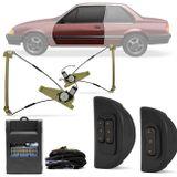 Kit-Vidro-Eletrico-Sensorizado-Monza-86-a-96-2-Portas-Somente-Dianteiras-connectparts--1-