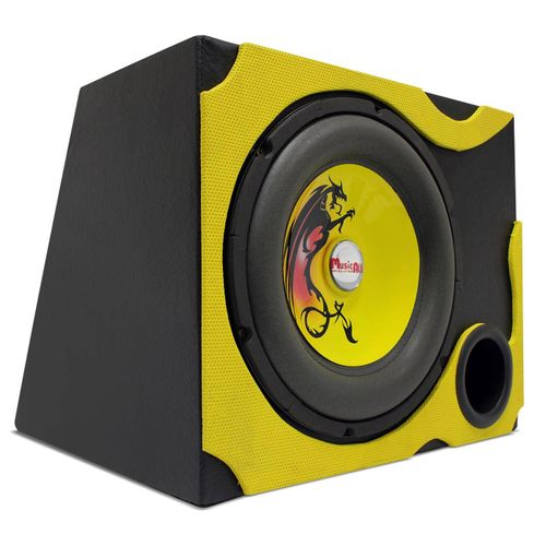 Caixa-Dutada-Musicall-Sub-12-300W-Amarela-Grafitada-68-L-connectparts--1-