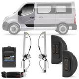 Kit-Vidro-Eletrico-Sensorizado-Master-13-a-15-2-Portas-connectparts--1-
