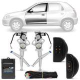 Kit-Vidro-Eletrico-Sensorizado-Celta-Prisma-99-a-11-4-Portas-Dianteiras-connectparts--1-