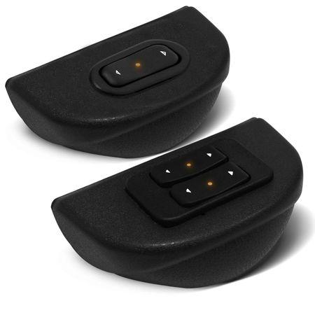 Kit-Vidro-Eletrico-Sensorizado-Celta-Prisma-99-a-11-4-Portas-Dianteiras-connectparts--3-