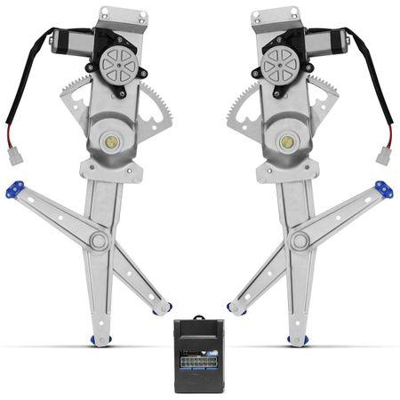 Kit-Vidro-Eletrico-Sensorizado-Celta-Prisma-99-a-11-4-Portas-Dianteiras-connectparts--4-