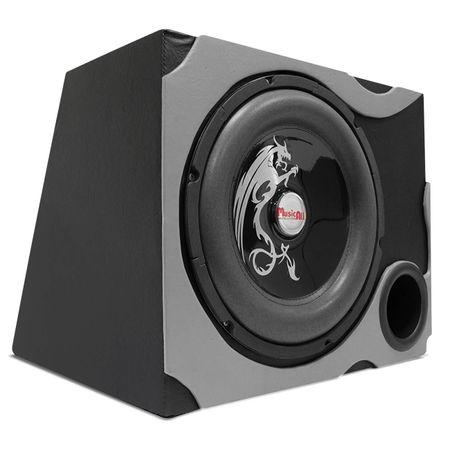 Caixa-Dutada-Musicall-Sub-12-300W-PretoOnix-Grafitada-68-L-connectparts--1-