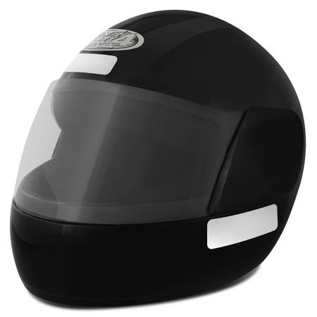 Capacete-Pro-Tork-Modelo-Liberty-X-Preto-connect-parts--1-