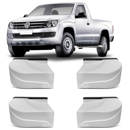 Ponteiras-Brancas-Amarok-Cs-connectparts--1-