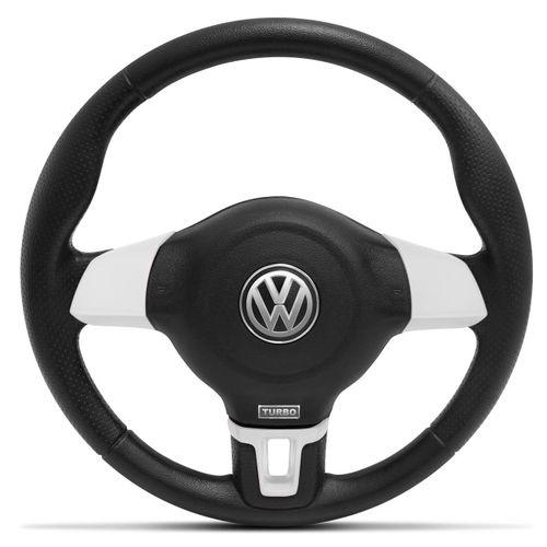 Volante-Esportivo-Jetta-Turbo-G1---Aplique-Branco-connect-parts--1-