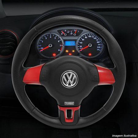 Volante-Esportivo-Jetta-Turbo-G2-G3-G4---Aplique-Vermelho-Connect-Parts--1-