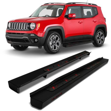 Estribo-Jeep-Renegade-2015-16-Steel-Carbon-Preto-connectparts--1-