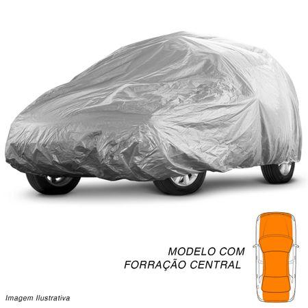 Capa-para-Cobrir-Carro-Impermeavel-Tamanho-P-connectparts--1-