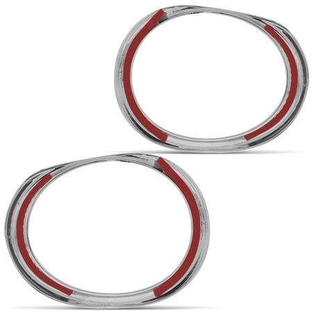 par-aro-farol-milha-golf-07-a-2011-2012-2013-aplique-cromado-Connect-Parts--1-
