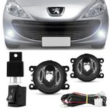 Kit-Milha-Peugeot-207-307-06-07-08-09-10-connect-parts--1-