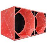 Caixa-De-Som-Euclides-Para-2-Falantes-18-Pol-De-600W-A-1600W-Rms-connectparts--1-