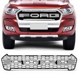 Grade-Dianteira-P-Ford-Ranger-2017-Logo-Prata-connectparts--1-
