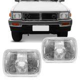 farol-hilux-pick-up-sr5-92-00-l200-l300-92-98-nissan-d21-connect-parts--1-
