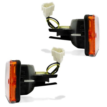 Lanterna-Dianteira-Pisca-do-Para-choque-Hilux-92-93-94-95-96-97-98-99-2000-connectparts--1-