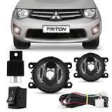 Kit-Farol-de-Milha-L200-Triton-11-12-13-14-15-connect-parts--1-