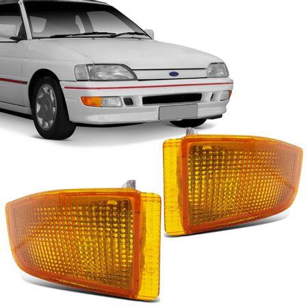 Lanterna-Dianteira-Escort-XR3-93-94-95-96-Pisca-Para-choque-Seta-XR3-connectparts--1-
