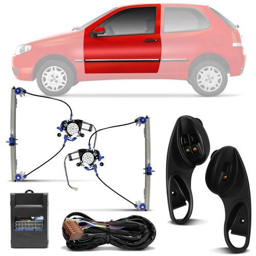 Kit-Vidro-Eletrico-Sensorizado-Uno-Fiorino-Palio-Siena-connectparts--1-