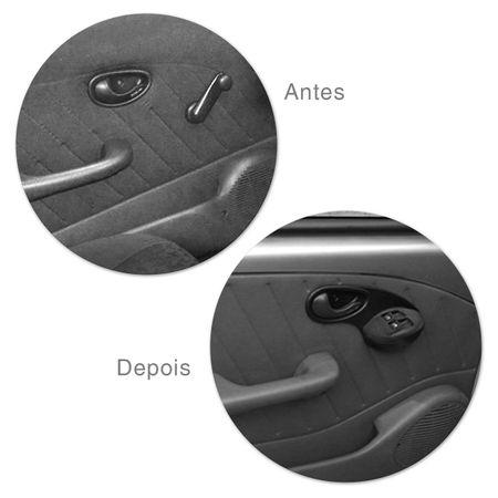 Kit-Vidro-Eletrico-Sensorizado-Uno-Fiorino-Palio-Siena-connectparts--2-