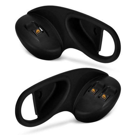 Kit-Vidro-Eletrico-Sensorizado-Uno-Fiorino-Palio-Siena-connectparts--4-