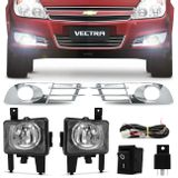 Kit-Farol-de-Milha-Vectra-2006-2007-2008-Grade-Cromada-Luz-Connect-Parts--1-