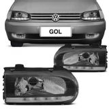 farol-led-gol-saveiro-parati-g2-mascara-negra-luz-daylight-Connect-Parts--1-