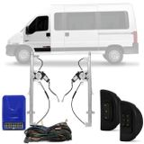 Kit-Vidro-Eletrico-Sensorizado-Ducato-connectparts--1-