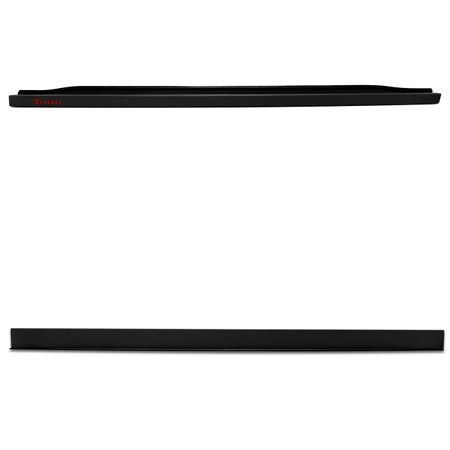 Estribo-Toro-Lateral-Steel-Carbon-C-K-Preto-connectparts--1-