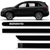 Jogo-Friso-Lateral-Sorento-2011-2012-2013-Preto-Borrachao-connectparts--1-