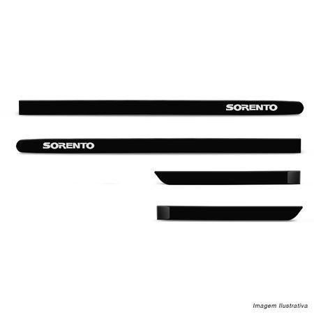 Jogo-Friso-Lateral-Sorento-2011-2012-2013-Preto-Borrachao-connectparts--2-