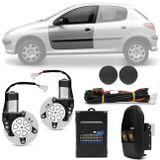Kit-Vidro-Eletrico-Sensorizado-Peugeot-206-e-207-08-13-Pick-up-Hoggar-10-14-4-Portas-Dianteira-connectparts--1-