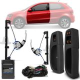 Kit-Vidro-Eletrico-Sensorizado-Saveiro-Gol-connect-parts--1-