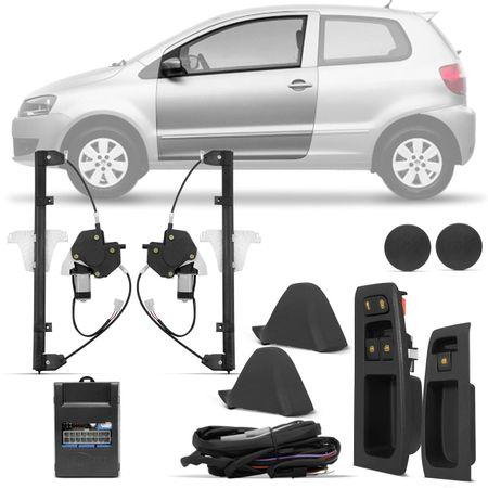 Kit-Vidro-Eletrico-Sensorizado-Fox-10-a-17-connect-parts--1-