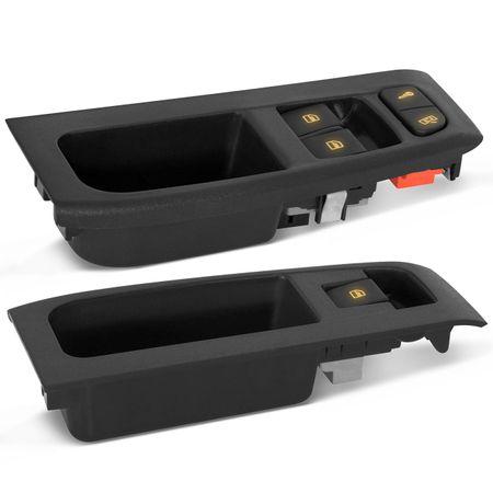 Kit-Vidro-Eletrico-Sensorizado-Fox-10-a-17-connect-parts--3-