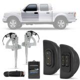 Kit-Vidro-Eletrico-Sensorizado-Ranger-97-a-12-2-ou-4-Portas-Dianteira-connectparts--1-