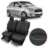 Capas-De-Protecao-Ford-Ka-2015-Grafite-connectparts--1-