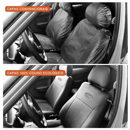 Capas-De-Protecao-Ford-Ka-2015-Grafite-connectparts--1-