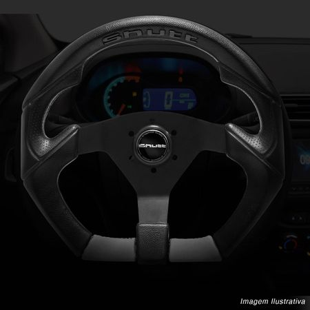 Volante-Shutt-S3r-Basic-Line-Linha-Fiat-Connect-Parts--1-