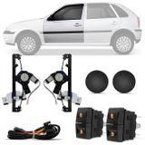 Kit-Vidro-Eletrico-Simples-Gol-Parati-Saveiro-G3-00-a-05-4-Portas-Dianteiras-connectparts--1-